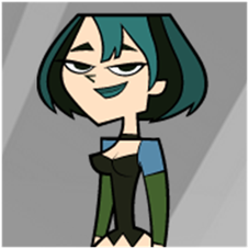 File:GwenIcon.png