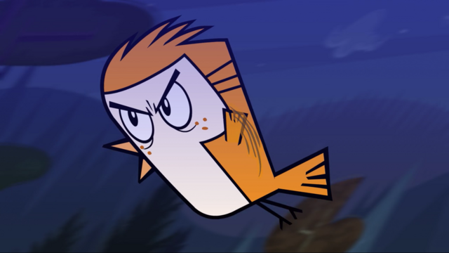 File:Moon Madness Bird.png