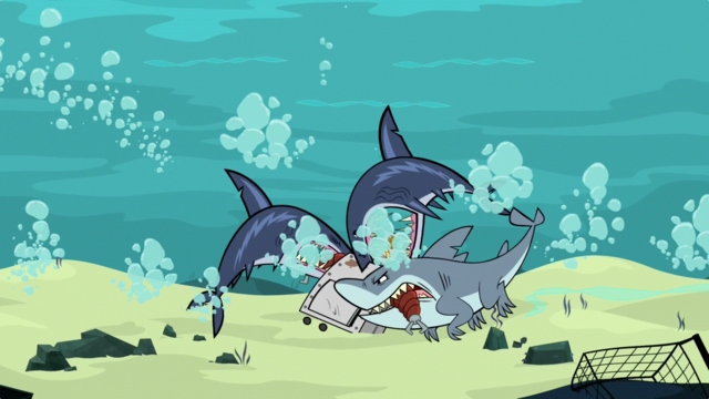 File:Shark Attack.png