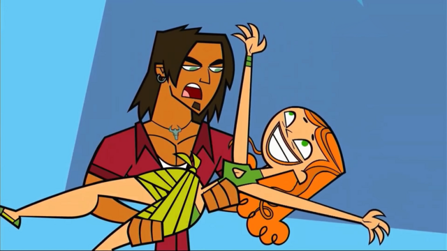 File:Alejandro and Izzy.png