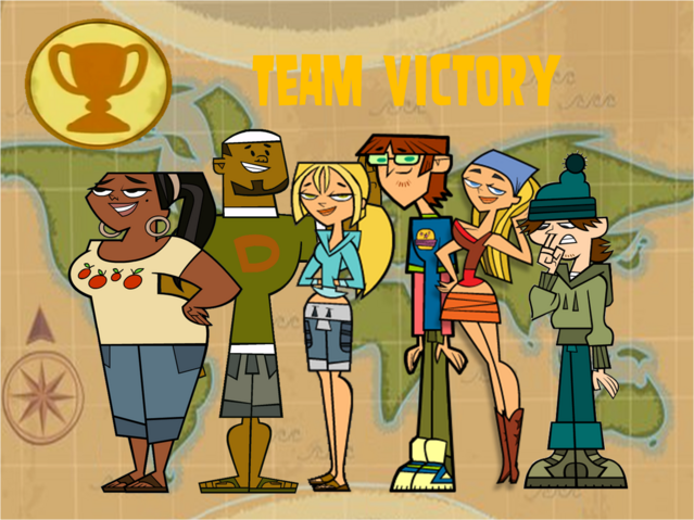File:Team victory 2 by cartoon maniac-d2se0nh.png