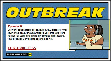 File:Outbreak.png