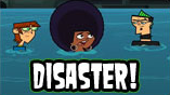 Best Game Ever Disaster
