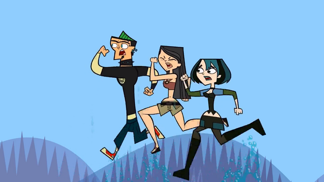 File:ScoobyDoo.png