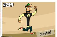Full Duncan