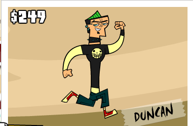 File:Full Duncan.png