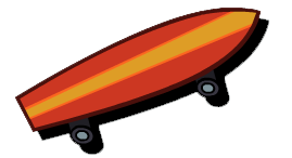 File:Skateboard.png