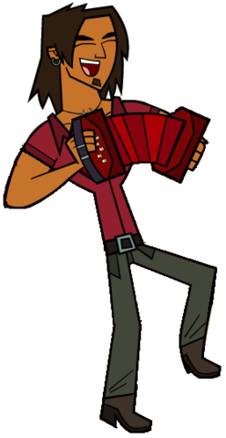 Archivo:Alejandro with instrument2.png