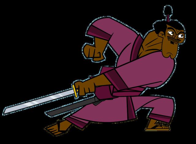File:Chef Ninja.png