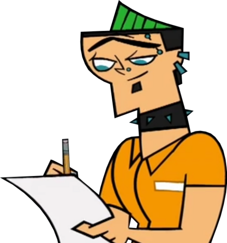 File:Duncan - Prison outfit.png