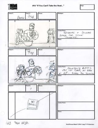 File:Page 21 thumb large.jpg
