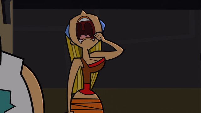 File:BigMouthMuch?.png