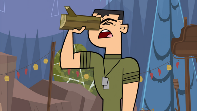 File:Firewoodpunch.PNG