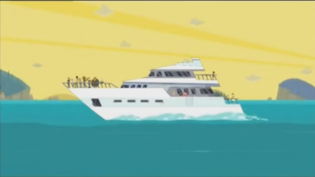 File:Yacht with new cast.png