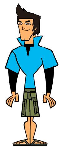 File:TDMEps Avatar.png