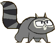 File:Bethsmr.whiskers.png