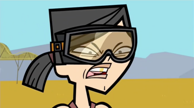File:Africa heather realizes alejandro stole.png
