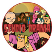 Studio Drama (Roleplay Reborn)