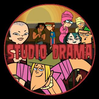 File:Studio Drama (Roleplay Reborn).png