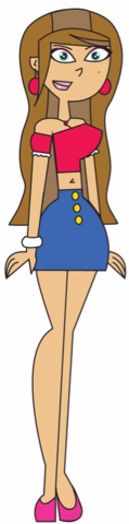 File:Cassidy2.png