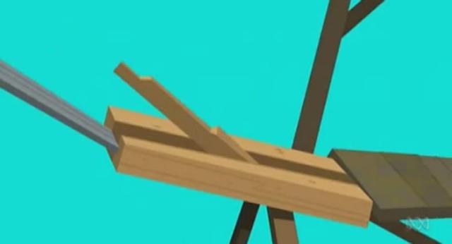 File:Broken wood.png