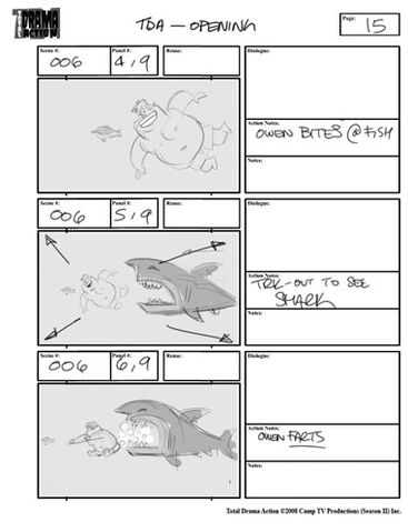 File:Total Drama Action theme song storyboard (17).jpg