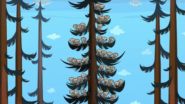 File:Tree of monkeys.png