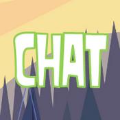WikiWars-Chat