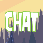 File:WikiWars-Chat.png
