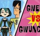 Gwent vs Gwuncan Who was best?
