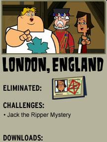 File:Episode info11 london.jpg