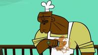 Chefquits