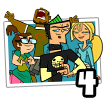 File:Thebigpicture 4personshot.png