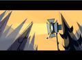 Thumbnail for version as of 19:34, September 16, 2013