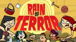 Tdas rainofterror nobadge 384x216