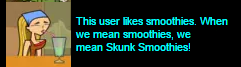 File:Smoot smoothies.png