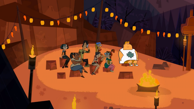 File:Gophers at bonfire.png