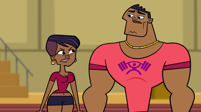 File:Stephanie and ryan1.png