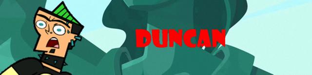 File:Duncan TDWT by Cartoon Maniac.png