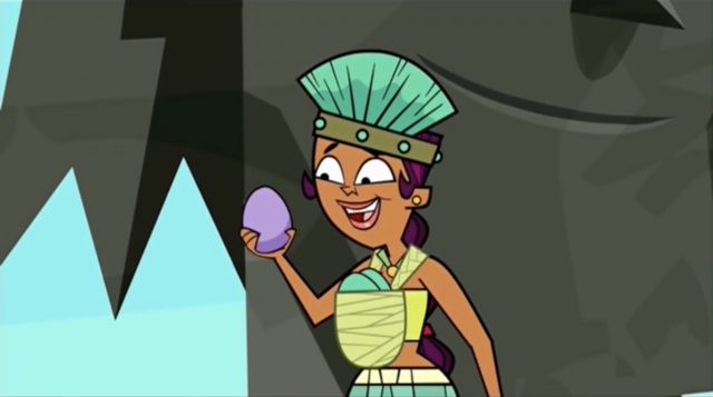 File:Sierra finds her and cody's egg in tyler.png
