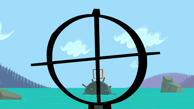 File:Click aim fire.PNG