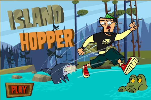 File:IslandHopper.png