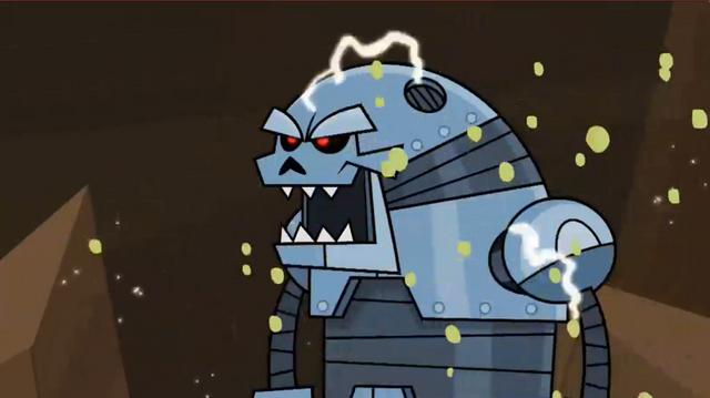 File:BearRobot.png