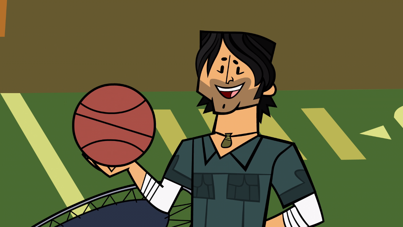File:ChrisBasketball.png