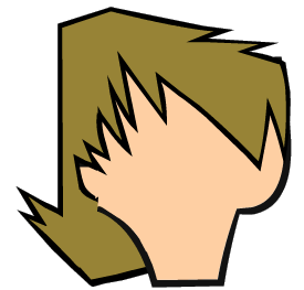 File:MaleHair9.png