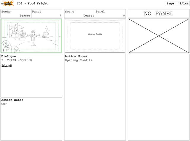 File:TD5 food-fright-rev-41.png