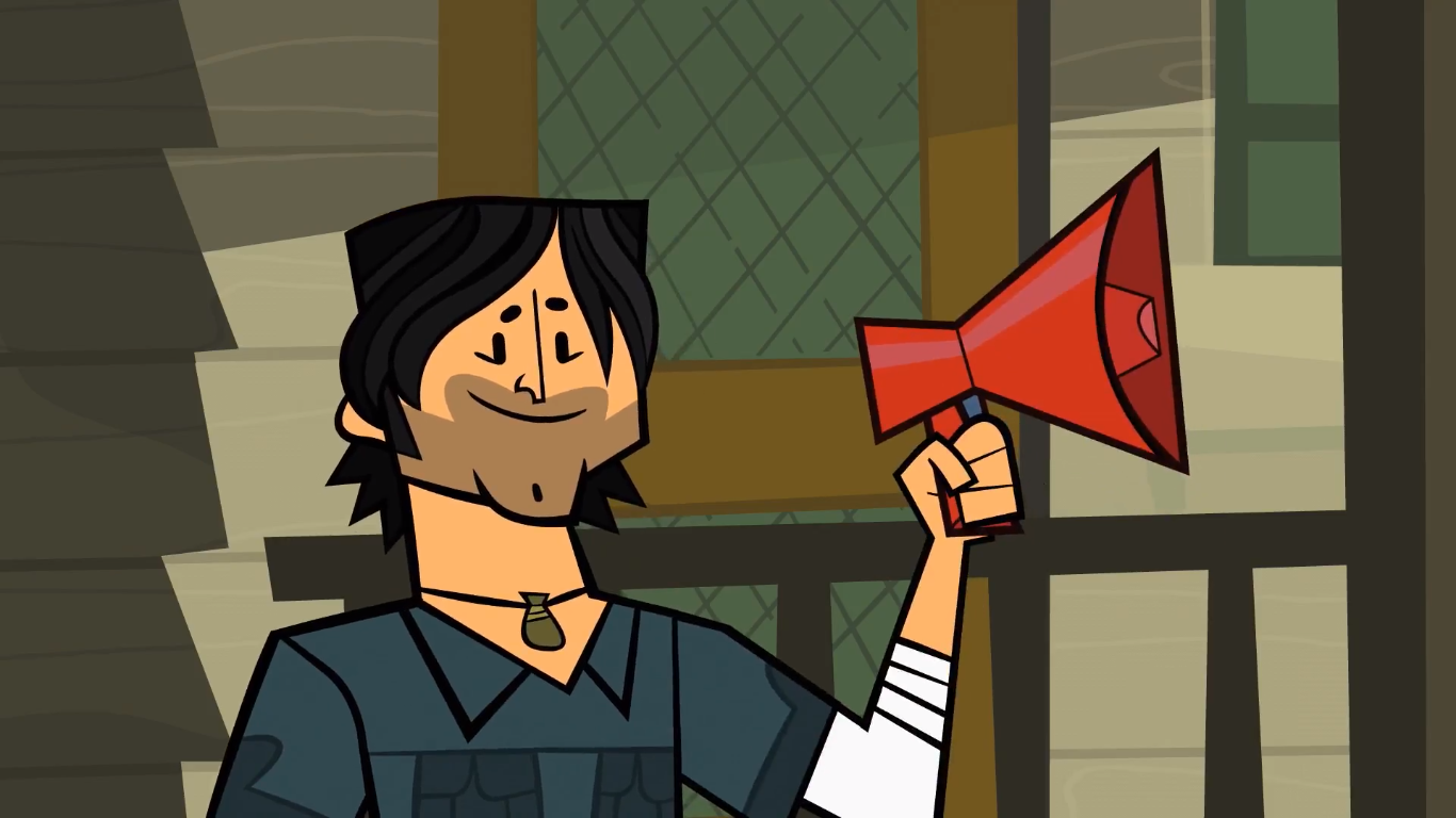 File:Chris Airhorn.png