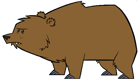 File:Bear1.PNG