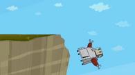 RobojandroCliff3