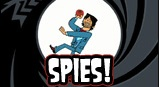 File:Spies!.png